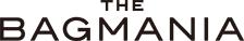 THE BAG MANIA -バッグマニア-