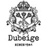 Dubeige