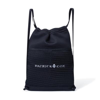 c3c9331b903e リュックサックのブランド公式通販なら THE BAG MANIA-バッグマニア-