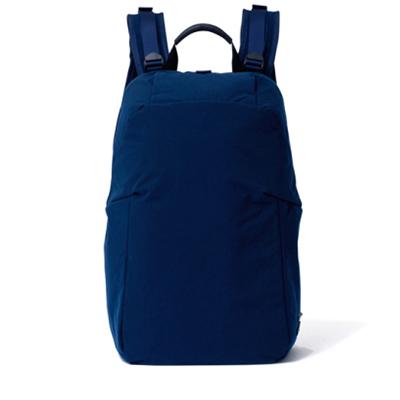 4640978b84cf リュックサックのブランド公式通販なら THE BAG MANIA-バッグマニア-