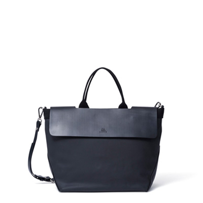 417443cca282 ショルダーバッグのブランド公式通販なら THE BAG MANIA-バッグマニア-