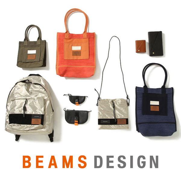 BEAMS DESIGN